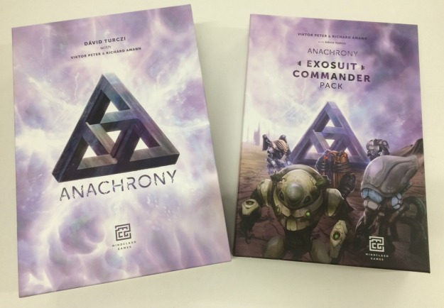 Anachrony3