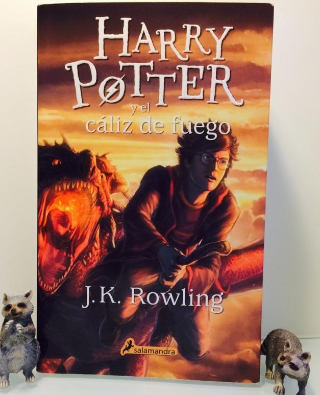 HarryP
