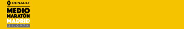 Captura de pantalla 2017-04-02 a las 19.31.58_zpsjgka7zcb