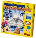 385450_HABA-4311-SPIELE-Familienspiel-Polizei-Alarm_xxl