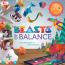 beast-of-balance1