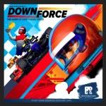 Down-Force-en-Cuarto-de-Juegos