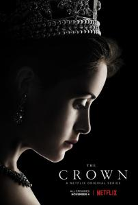 the_crown_tv_series-375362409-large