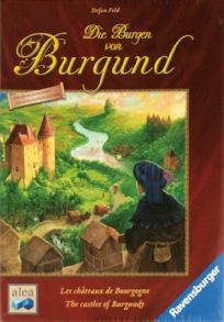borgoña