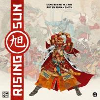 juego-mesa-rising-sun-2018-1750869306