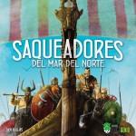 juego-mesa-saqueadores-del-mar-del-norte-961577152