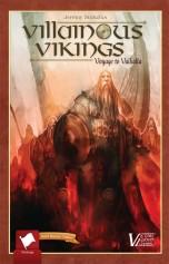 VPG-Vikingsbig