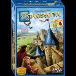 carcassonne2015-box