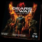 gears_of_war_caja