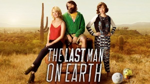 Banner El ultimo hombre en la Tierra