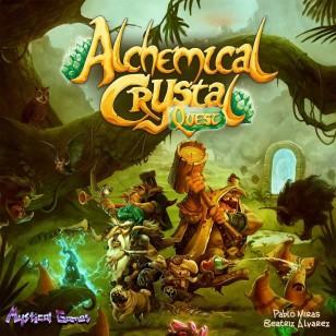 juego-mesa-alchemical-crystal-quest-2017-634223582
