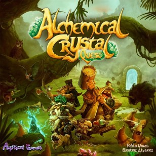 juego-mesa-alchemical-crystal-quest-2017-634223582