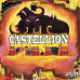 juego-mesa-castellion-344212399