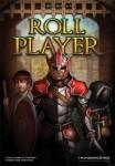 juego-mesa-roll-player-1679281194