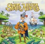juego-mesa-santa-maria-892855488