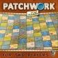 patchwork_juego_de_mesa