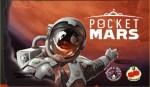 Pocket-Mars