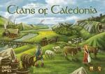 clanes