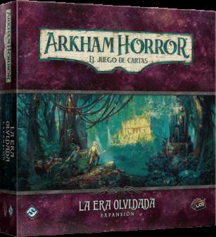 juego-mesa-arkham-horror-lcg-la-era-olvidada-2018-344613636
