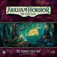 Arkham_Horror_LCG_The_Forgotten_Age_1500x1500