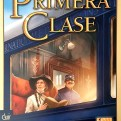 Portada-Primera-Clase