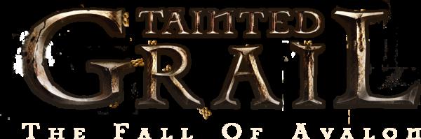 tainted grail apagatutele