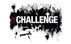the-challenge-logo